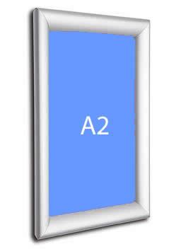 A2-Kliklijsten
