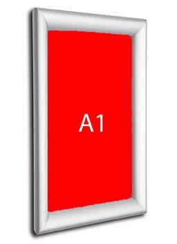 A1-Kliklijsten