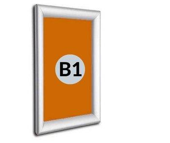 Kliklijst B1